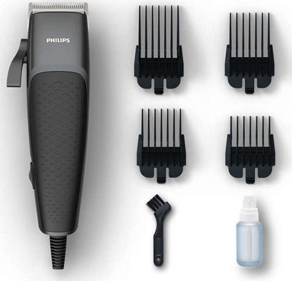 Εικόνα του προϊόντος Κουρευτική Μηχανή Ρεύματος Philips HC3100/15