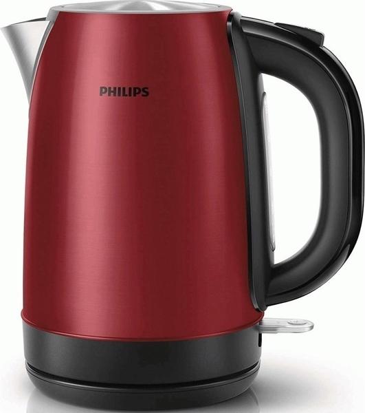 Βραστήρας Philips HD9322/60
