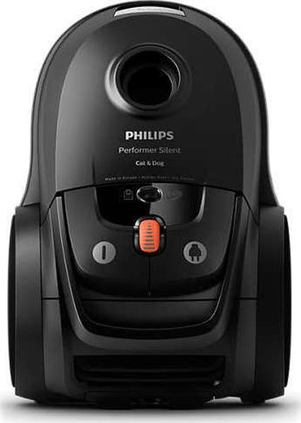 Ηλεκτρική Σκούπα Philips FC8785/09
