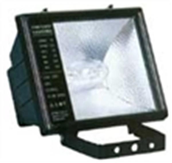 Προβολέας 150W IP54 HQL-375