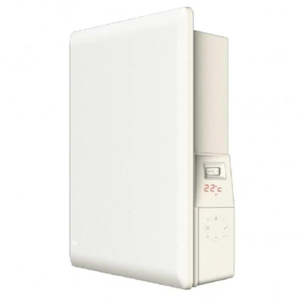 Θερμοπομπός Nobo NUL4T 05 Compact (500w)