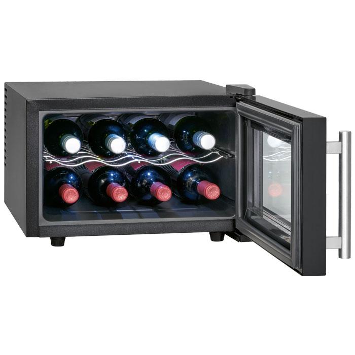 Συντηρητής Κρασιών 8 Μπουκαλιών 20lt Profi Cook PC-GK 1162
