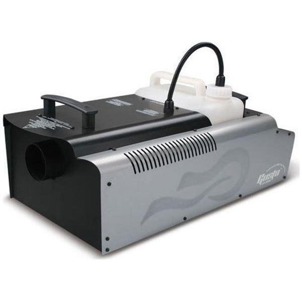Μηχανή Καπνού GT-3500