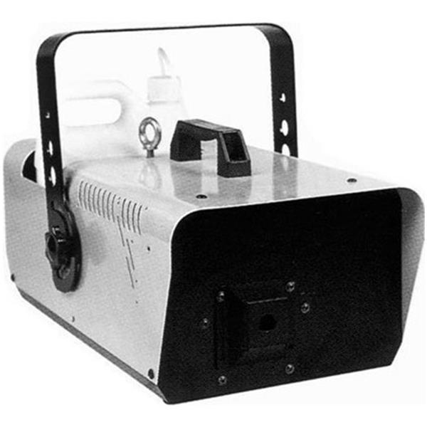 Μηχανή Καπνού Dmx ZF-1200