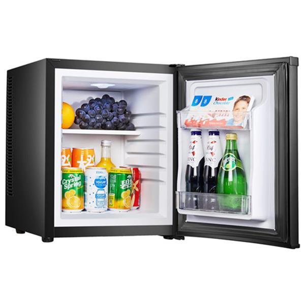 Ψυγείο Mini Bar 30lt Darwin BCH-30B11/Black