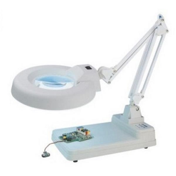 Μεγενθυτικός Φακός CT Brand CT-200C/5X