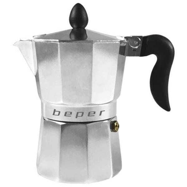 Καφετιέρα-Μπρίκι για Espresso Beper CA.010