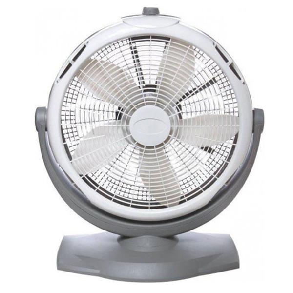 Ανεμιστήρας Box Fan 50cm Hobby BF 50A