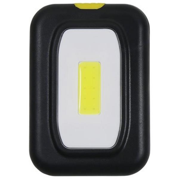 Φακός Led με Γάντζο & Μαγνήτη 90 Lumen Lamp 41850