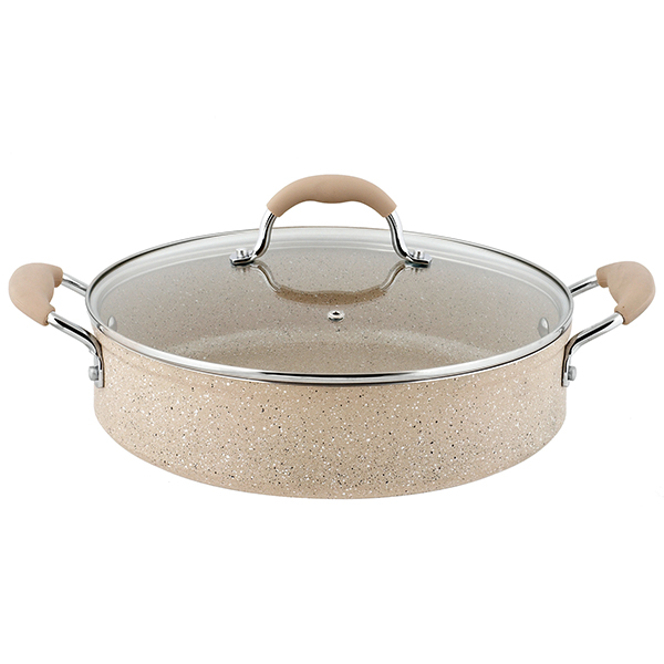 Μαγειρικά Σκεύη - Χύτρες