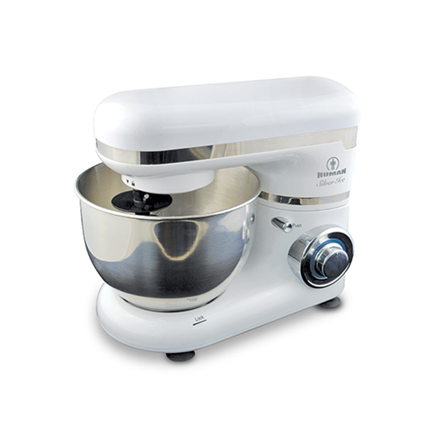 Κουζινομηχανή Human TM617