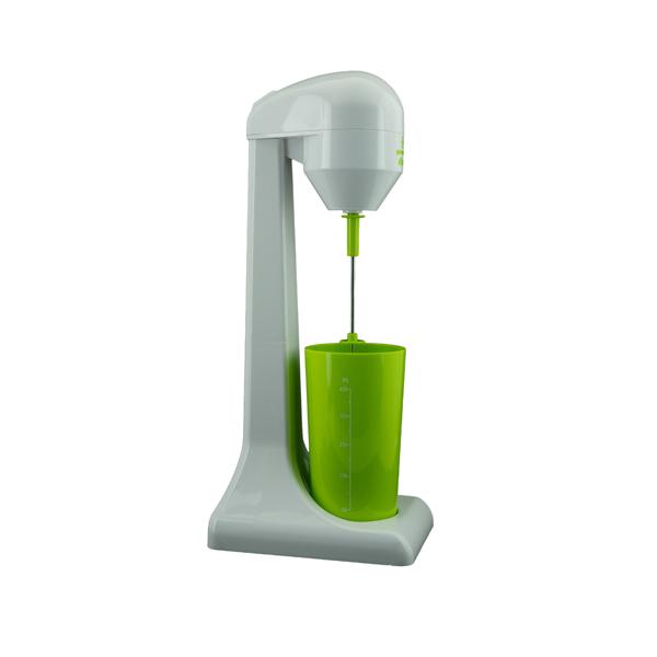 Φραπιέρα Human HU550 Lime