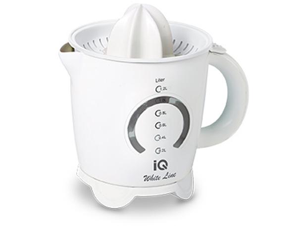 Στίφτης IQ JC-350 White