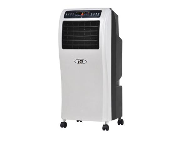 Air Cooler Ψύξης/Θέρμανσης IQ AC-7LH