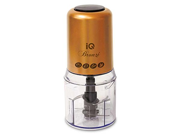 Πολυκόπτης IQ EM-570