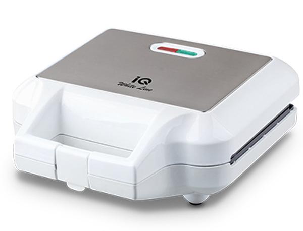 Τοστιέρα IQ ST-673